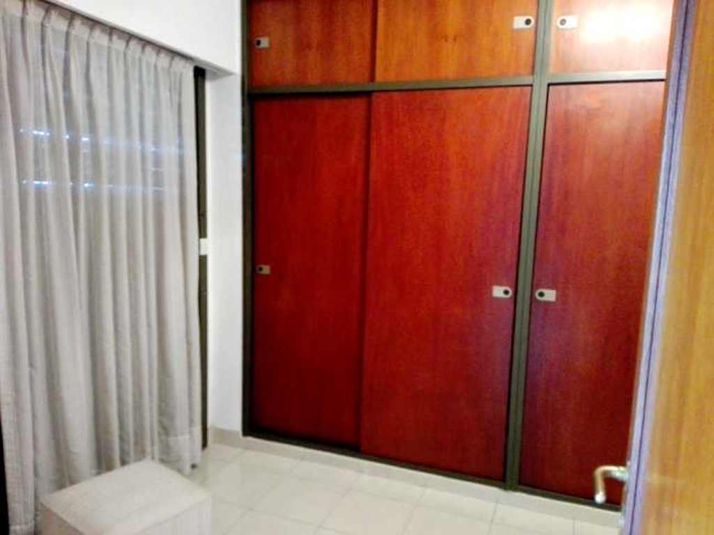 GIN - Grupo Inmobiliario Norte:  Piso de Categoría en Venta, TORRE BIANEA, Pilar Centro