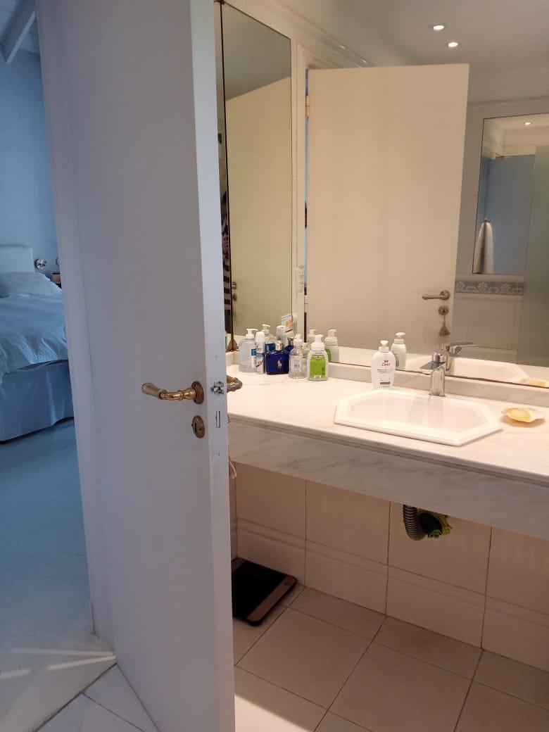 GIN - Grupo Inmobiliario Norte:  Excelente casa en venta en Tortugas