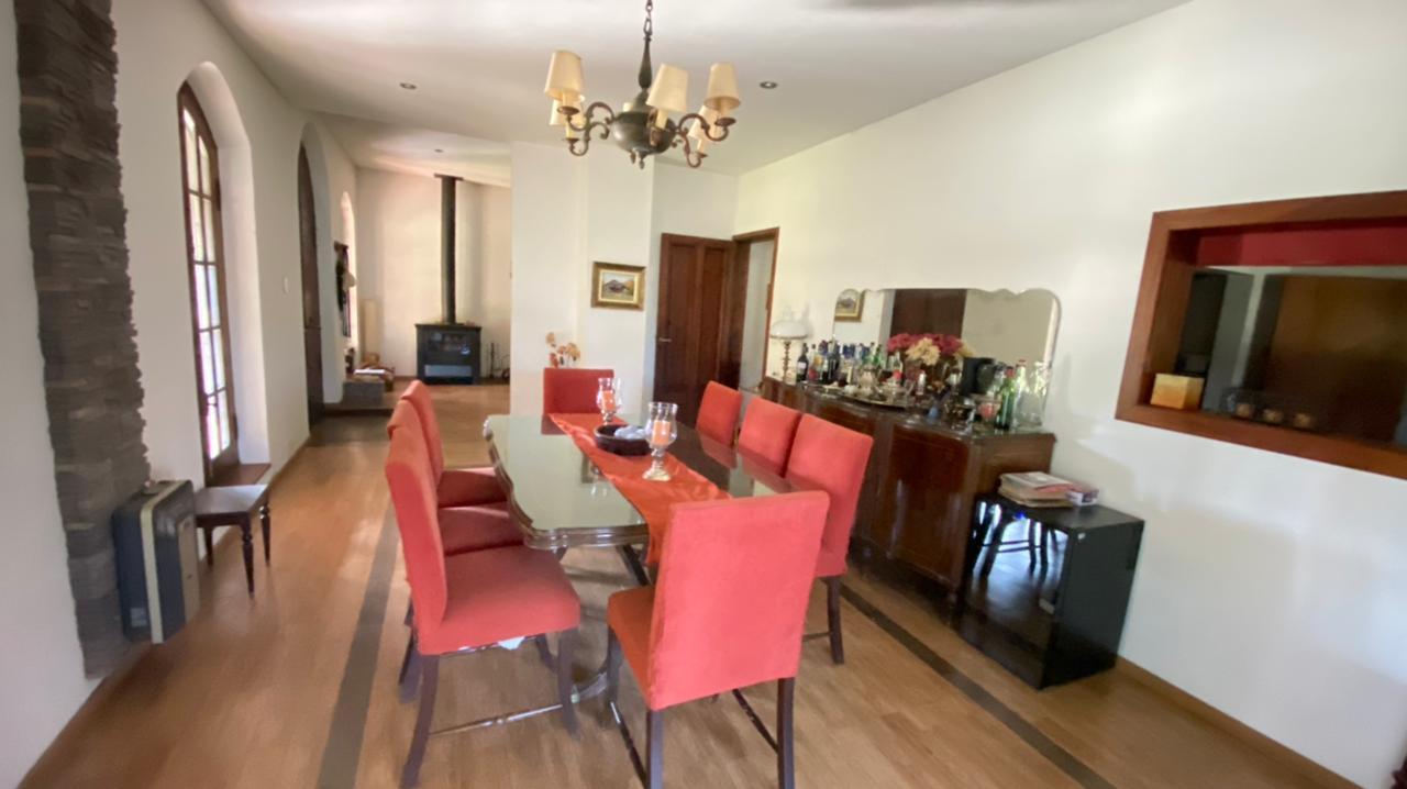 GIN - Grupo Inmobiliario Norte:  Excelente Casa Quinta en venta en Barrio La Bota