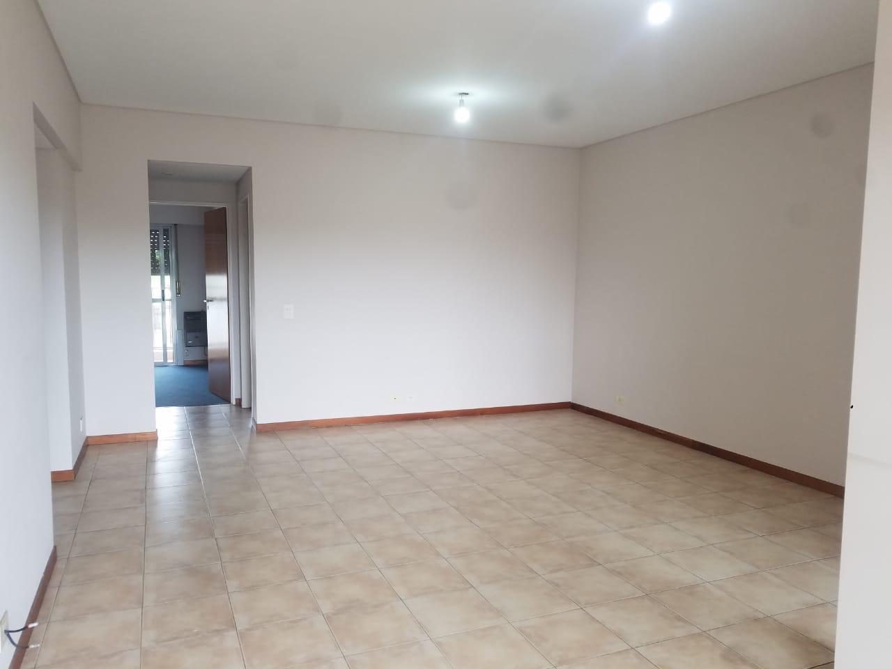GIN - Grupo Inmobiliario Norte: