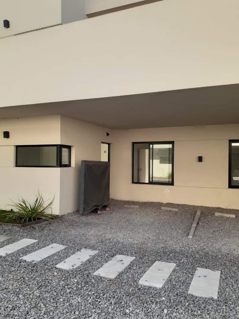 GIN - Grupo Inmobiliario Norte:  Excelentes departamentos de 3 ambientes en venta en Condominio Murano